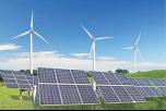 UN360图新能源.png