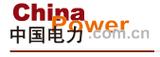 中国电力.png