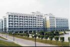 UN360商务楼.png